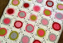 Take a ball of yarn / by Janene Tuckey