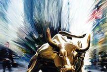 Bullseye! / Zodiac Fun / by Amy Wolf