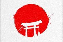 Japan 2 / by Lael Johnson