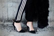 style. / by Alyssa Glaspie