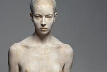 sculpture / by Ingrid Dijkers