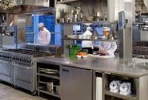 Culinary Schools / by Le Cordon Bleu