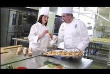 Stories Worth Sharing / by Le Cordon Bleu