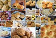 Lumbo's Gluten Free - Entree's / Mama Lumbo and I sharing GF recipes / by Colie Lumbreras