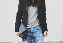I'style / by Gai Chutima
