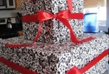 Gift Ideas & Wrapping Ideas / by Mary Edelman