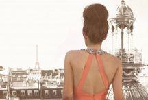 Fashionista / by Jessie Smith