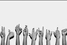 V is for VEDA / #VisforVEDA / by VEDA