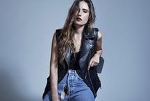 VEDA Fall/Winter  2013 / by VEDA