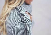 Style / by Erin Saarela