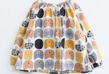 Mini Threads / by Karyn Schwitters