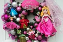 Disney Princess / Anything and everything that has to do with Disney Princess - crafts, clothing, party decorations, toys, themed foods / by Jen @ TheSuburbanMom.com