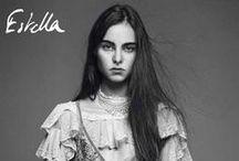 fashion editorial / nice shoot , nice fashion , nice ...nice fashion set / by mariella confuse