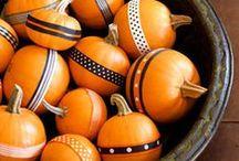 It's Fall, Y'all!! :) / by Jessey Ferreira