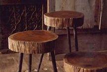 Furniture creative ideas & Home Decor / by Ankita Sheth