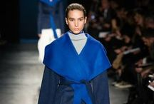 Fall / Winter 2014 / by Roncea Mioara