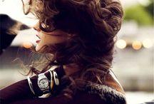 Fashion Editorials / by Roncea Mioara