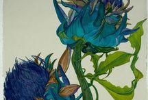 arts n farts / by hannah tribley