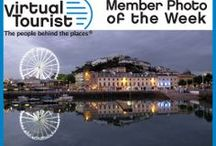 Member Photo of the Week / by Virtual Tourist