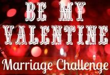 Valentines Day Ideas / by Lauren Buchan