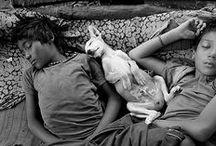 Love / by Kirstin Walker