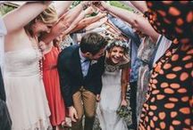Wedding poses / by Katie Maxwell