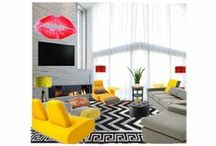 decor / by Yvette LeMasters
