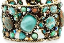Jewelry & Accessories / by Reem Muneef
