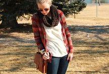 fashionista / by Lauren French