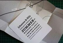Design research / by Kelly Nogoski