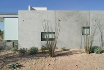 B4 - Architecture: Contemporary Residential & Small Scale / by david hannaford mitchell