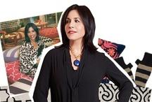 Madeline Weinrib - Giftlab Tastemaker / Madeline Weinrib's favorite gifts and tastemaker interview for Giftlab. / by Madeline Weinrib