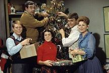Holidays on Television / by Kim Thomas