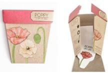 Packaging / by Helga Varadi