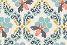 Design that made me look. / by Kara Nichols