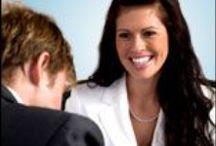 Job Seeker Tips / by CareerSource Broward