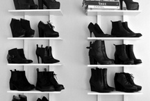 Gotta love shoes / by Yasmin