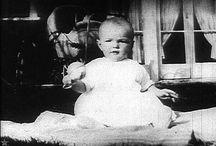 MM ~ NORMA JEANE / Norma Jeane Mortenson Baker  Born June 1st 1926  Los Angeles, Ca.  / by Sharon Fowler Hopkins