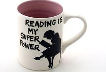 Books Worth Reading / by Alvin Alamo
