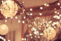 Bright Idea / by Maddie Peck