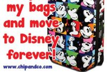 Disney / Disney World, Wdw, movies, crafts, fairy dust, Mickey Mouse,  / by Kimmarie Degrange