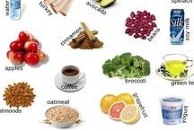 Be Healthy / by Katie Jane Trosan
