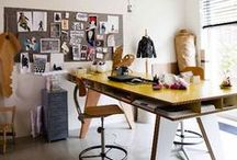 Love My Workplace / by The Jane Ellen Experience