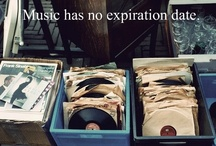 ...omg. This is my jam! / Music is life. / by Jenni Juniper