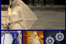 Royal Theme / by Seattle Weddings