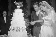 1950's Weddings / by Seattle Weddings
