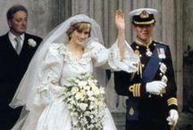 1980's Weddings / by Seattle Weddings
