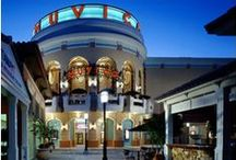 CityPlace Entertainment / Entertainment  event updates from CityPlace. / by CityPlace