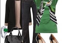 My Style / by Keli Lawson