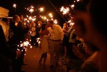 Wedding Ideas / by Bridesign Wedding Flowers
